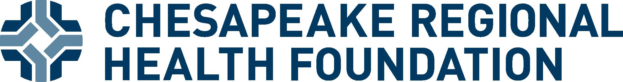 Chesapeake Regional Health Foundation